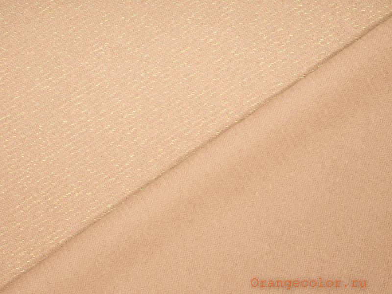 Купить товар 5650ПТ по низкой цене с доставкой в интернет-магазине Цвет Апельсина.