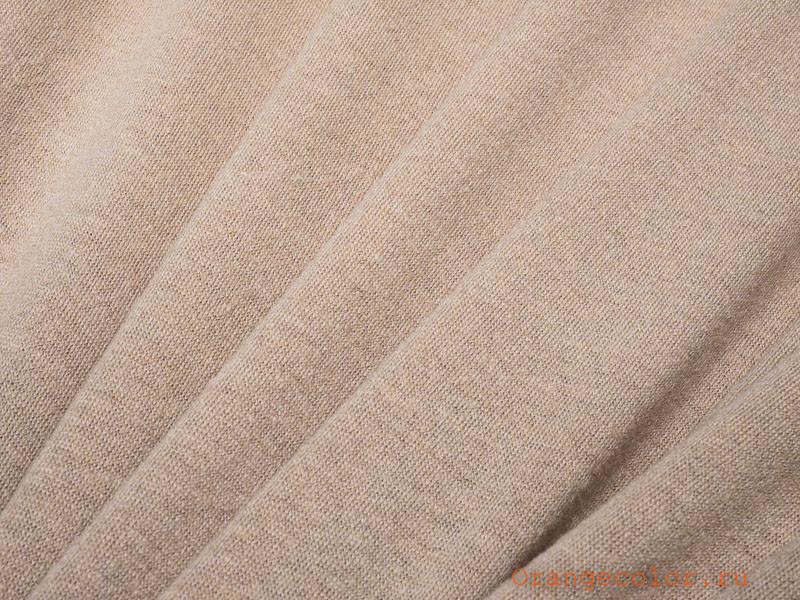 купить ткани вязанный трикотаж принтовый