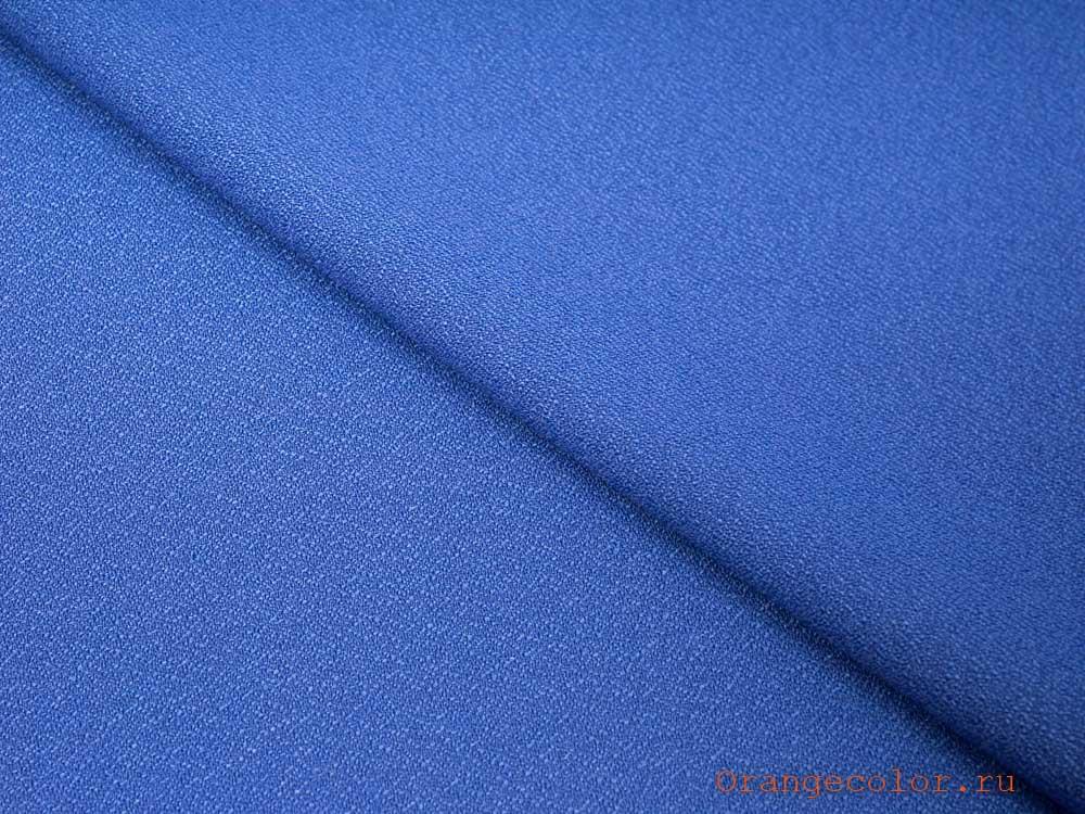 Купить товар Костюмно-плательный креп 5837КТ по низкой цене с доставкой в интернет-магазине Цвет Апельсина.