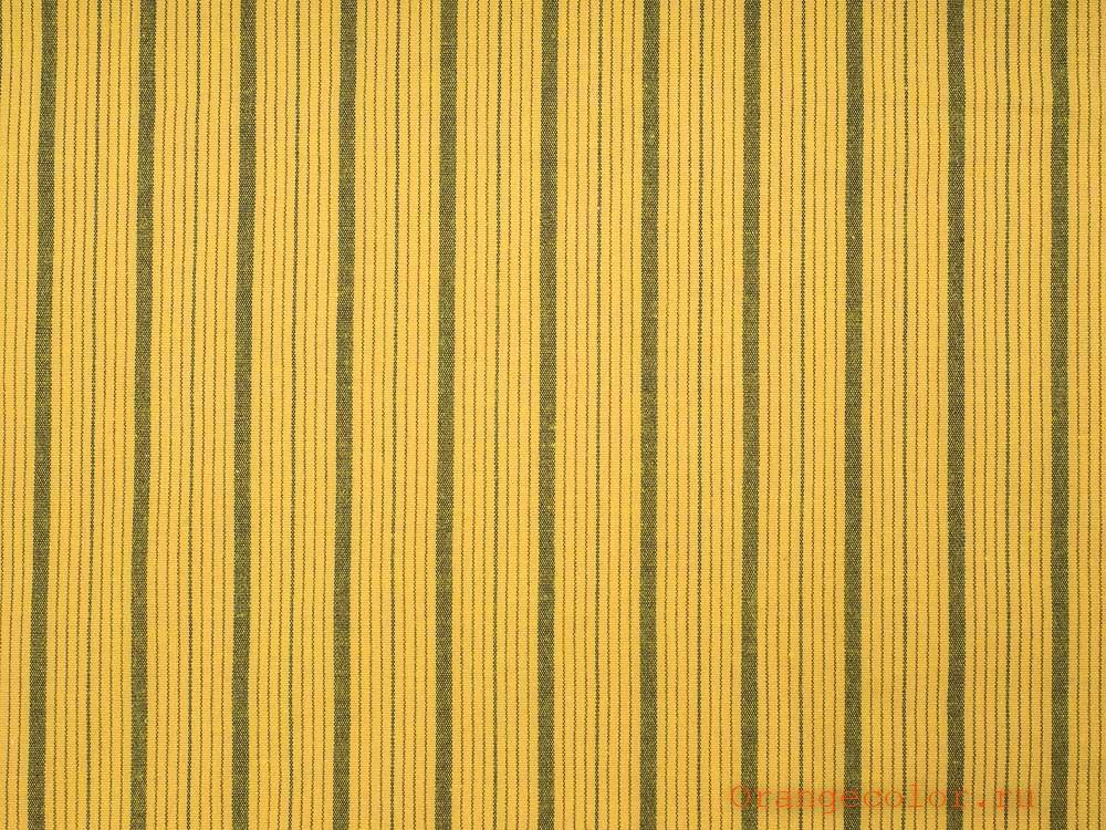 Купить товар Рубашечно-плательная ткань 5972ХП по низкой цене с доставкой в интернет-магазине Цвет Апельсина.