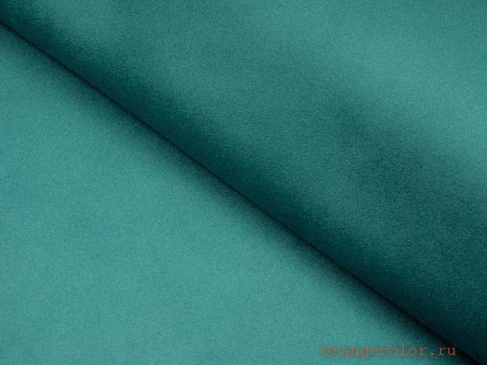 Купить товар Двулицевая замша 5963ИЗ по низкой цене с доставкой в интернет-магазине Цвет Апельсина.