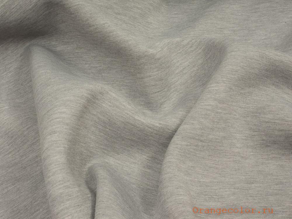 Купить товар Вискозный неопрен 6113ВТ по низкой цене с доставкой в интернет-магазине Цвет Апельсина.