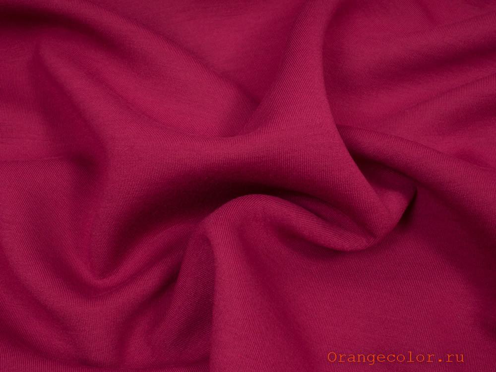 Купить товар Вискозный неопрен 6118ВТ по низкой цене с доставкой в интернет-магазине Цвет Апельсина.