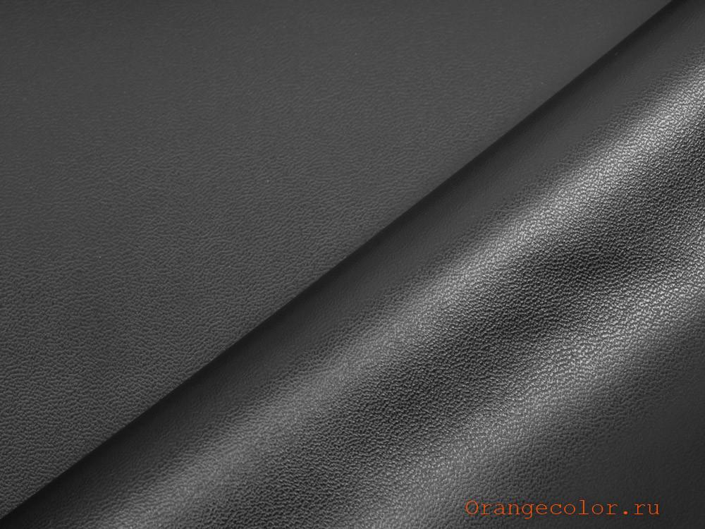 Купить товар Пластичная эко-кожа 6139ИК по низкой цене с доставкой в интернет-магазине Цвет Апельсина.