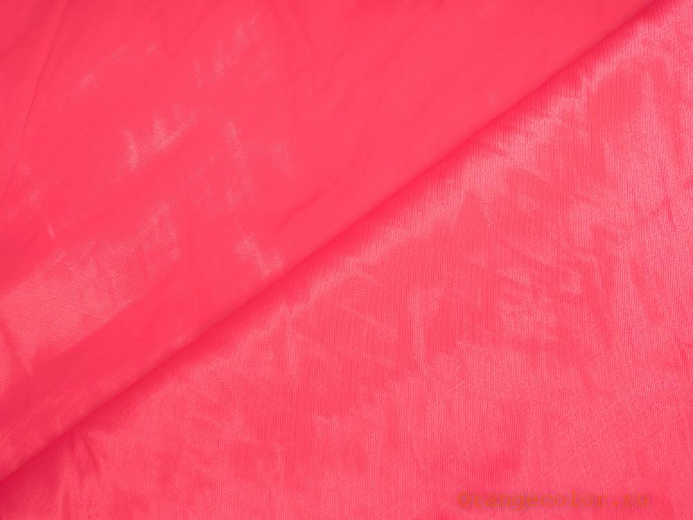 Купить товар Плащевая ткань 6169ПЛ по низкой цене с доставкой в интернет-магазине Цвет Апельсина.