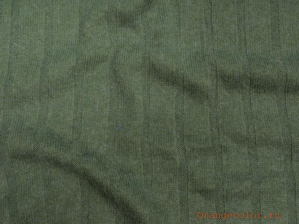 Купить товар Мягкий трикотаж-резинка 6193ВТ по низкой цене с доставкой в интернет-магазине Цвет Апельсина.