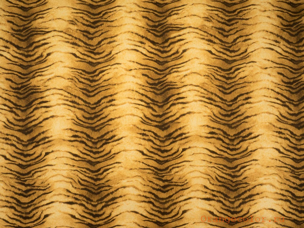 Купить товар Костюмно-плательная ткань 6242ХП по низкой цене с доставкой в интернет-магазине Цвет Апельсина.