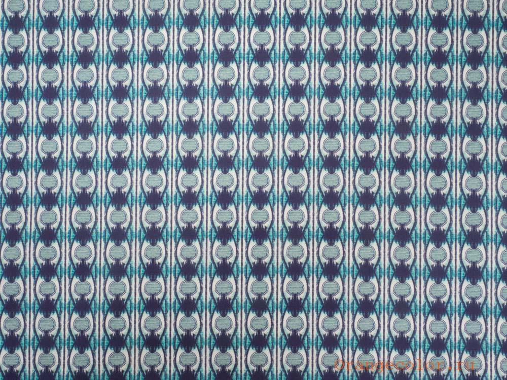 Купить товар Матовый сатин 6261ХП по низкой цене с доставкой в интернет-магазине Цвет Апельсина.