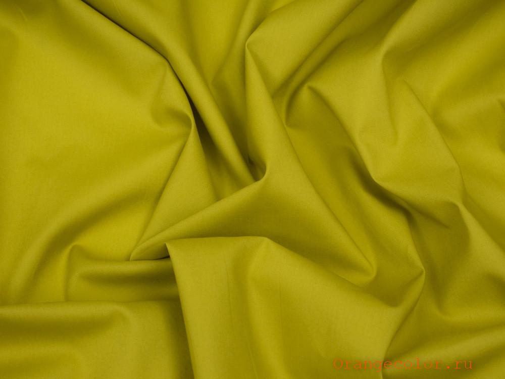 Купить товар Сорочечно-плательный сатин 6298ХПЛ по низкой цене с доставкой в интернет-магазине Цвет Апельсина.