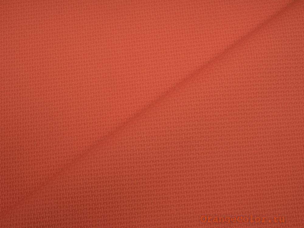 Купить товар Костюмно-плательная ткань 6287КТ по низкой цене с доставкой в интернет-магазине Цвет Апельсина.