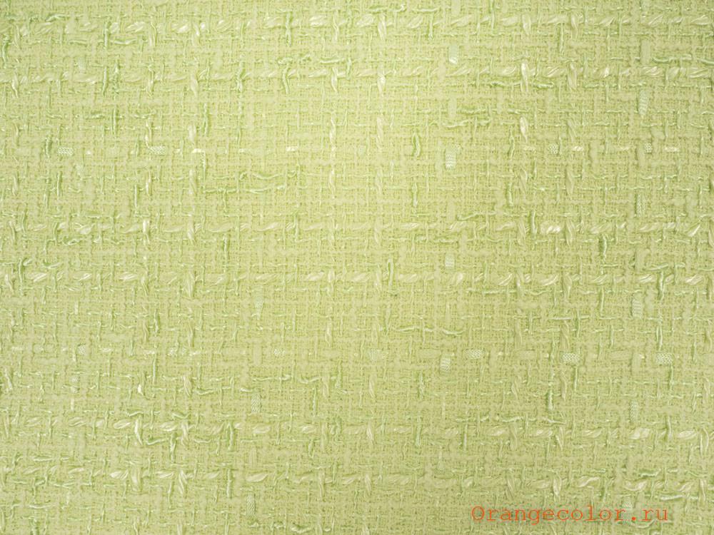 Купить товар Костюмно-плательная ткань-шанель 6290КТ по низкой цене с доставкой в интернет-магазине Цвет Апельсина.