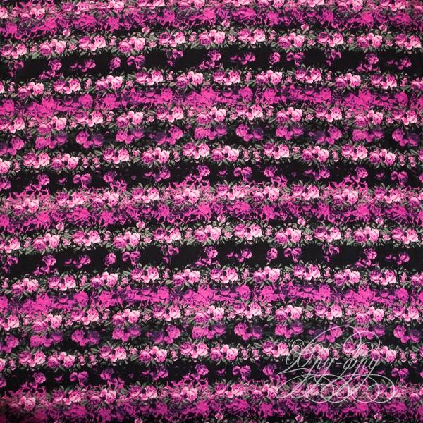 Купить товар Матовый сатин 2366ХП по низкой цене с доставкой в интернет-магазине Цвет Апельсина.