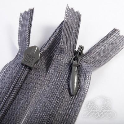 Шлица. Обработка шлицы на юбке