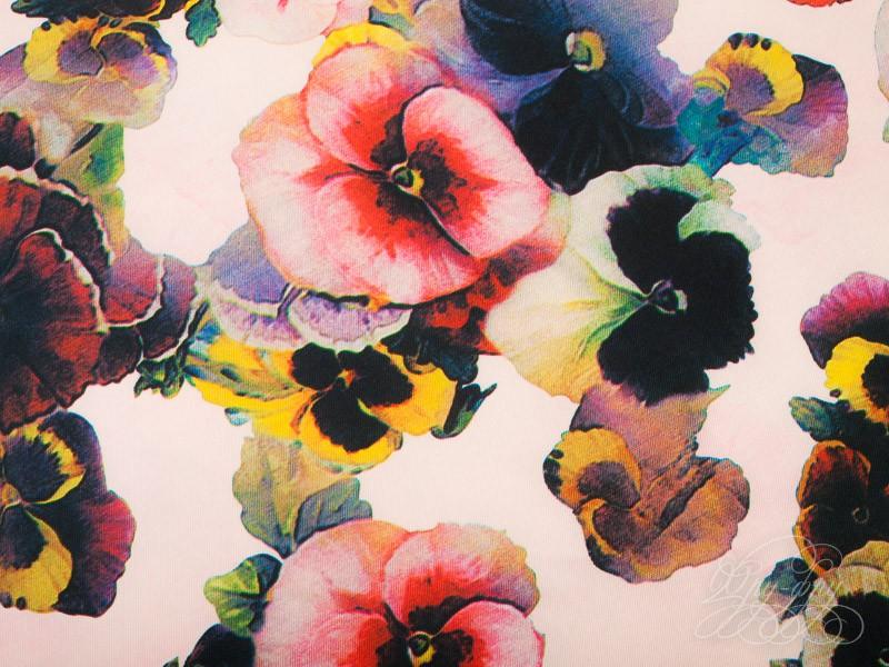 Купить товар Шуршащая плащевая ткань 4327ПЛ по низкой цене с доставкой в интернет-магазине Цвет Апельсина.