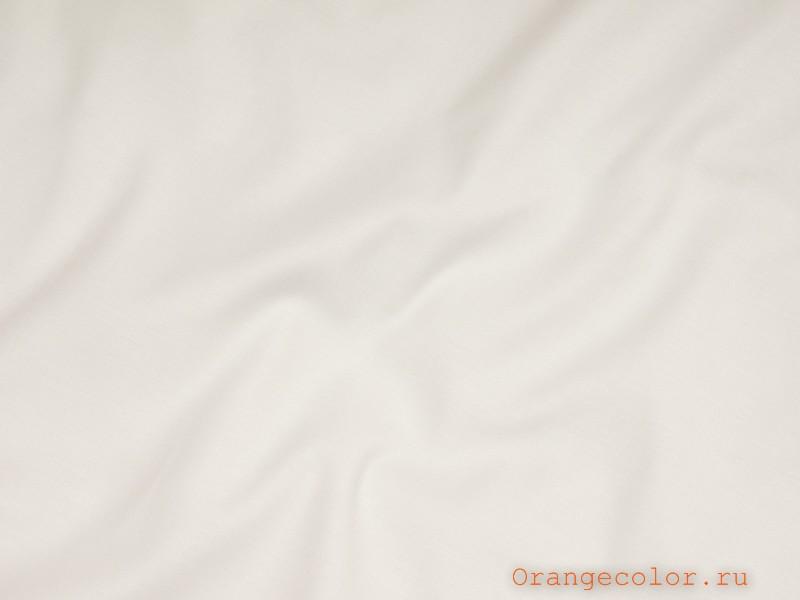 Хлопок с эластаном 4496ХП купить по низкой цене с доставкой в ИМ Цвет Апельсина