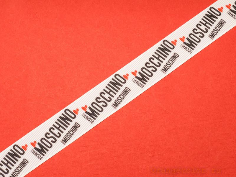 Купить товар Сутажная лента ТД0243 по низкой цене с доставкой в интернет-магазине Цвет Апельсина.