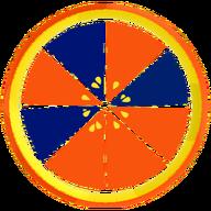 Ткани и фурнитура - Интернет магазин Цвет Апельсина - Москва